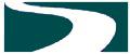 Carlos Mirapeix Logo